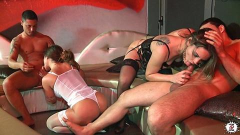 Hotel Taj Mumbai Sex Free Sex Videos -