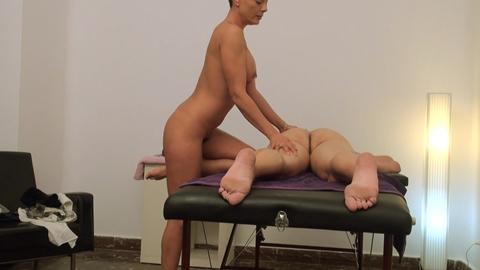 pornogratis diario masaje punto g