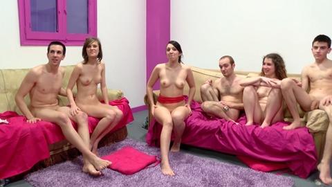 porno años 60 porno parejas españolas