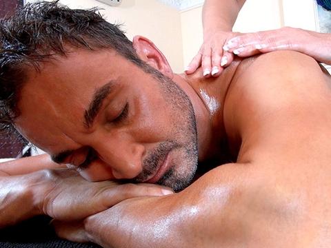 tumblr masaje erótico esclavitud