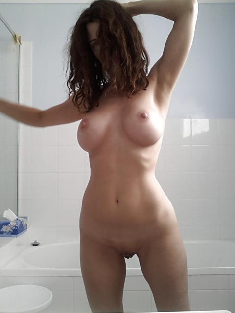 Playa al desnudo 160 fotos Todo lo que pasa en