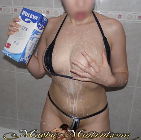 baño de leche 01