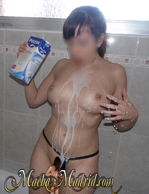 baño de leche 10