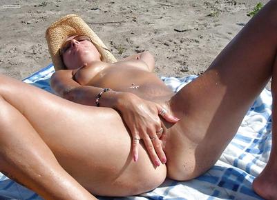 Es tiempo de playa
