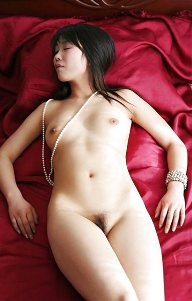 orgasmic orientals 012